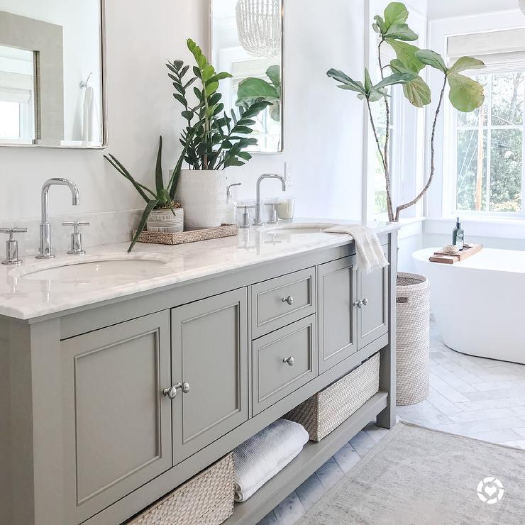 Home Depot Pegasus 20 In W Marble Side, Pegasus Bathroom Vanity