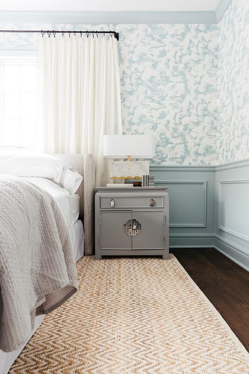 Ikea Brimnes Bed Design Ideas