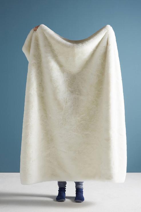 Novica Labyrinths Alpaca Wool Throw Blanket Throws