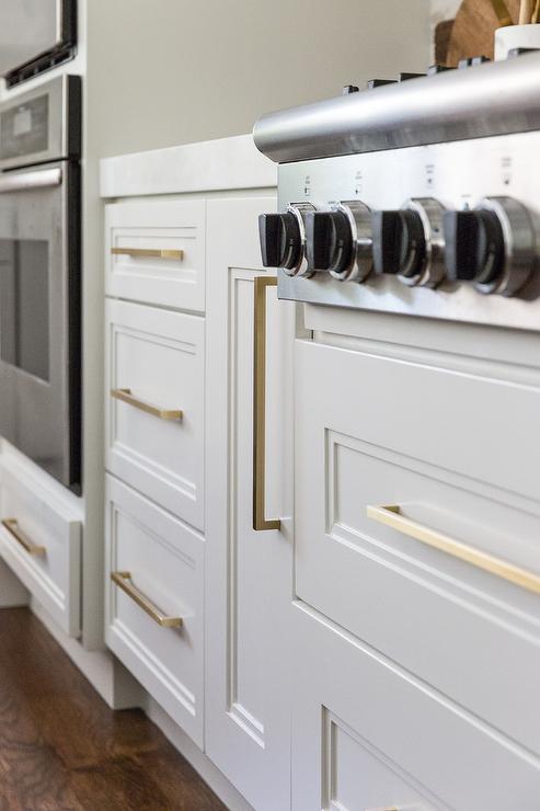 Extra Long Cabinet Pulls Design Ideas, Long Cabinet Pulls