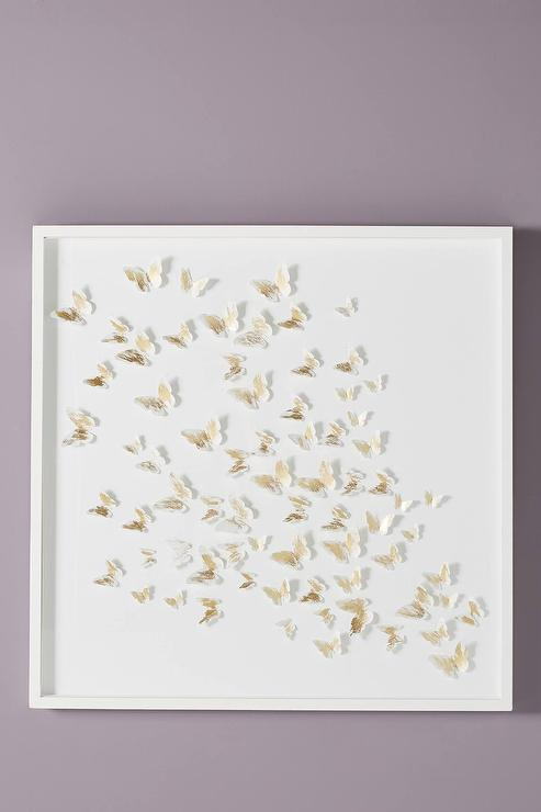 3d butterfly wall stckers wall decors wall art wall.htm butterfly spray 3d gold white wall art  butterfly spray 3d gold white wall art