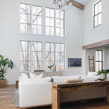 Awe Inspiring Console Table Behind Sofa Design Ideas Inzonedesignstudio Interior Chair Design Inzonedesignstudiocom