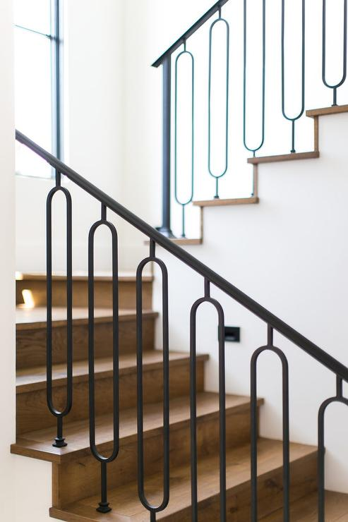 decorative wrought iron indoor stair railings buy.htm wrought iron ornate staircase spindles transitional entrance foyer  wrought iron ornate staircase spindles