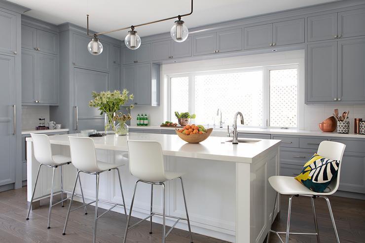 Strange Kitchen Island With 2 Sinks Design Ideas Alphanode Cool Chair Designs And Ideas Alphanodeonline