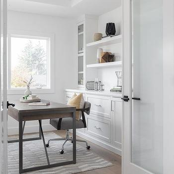 Astounding Home Office Built Ins Design Ideas Download Free Architecture Designs Jebrpmadebymaigaardcom
