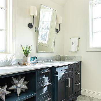Boys Bathroom Design Ideas