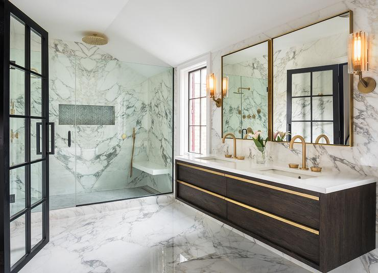 Restoration Hardware Bathroom Faucets Design Ideas Page 1