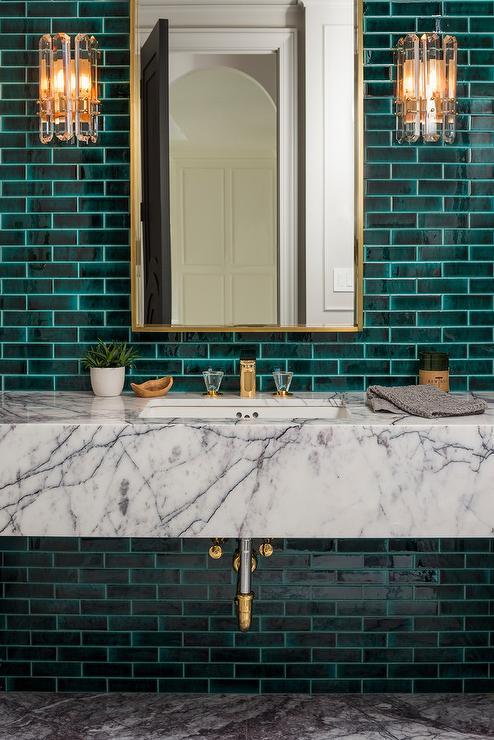 Green Kitchens Contemporary Kitchen Disc Interiors