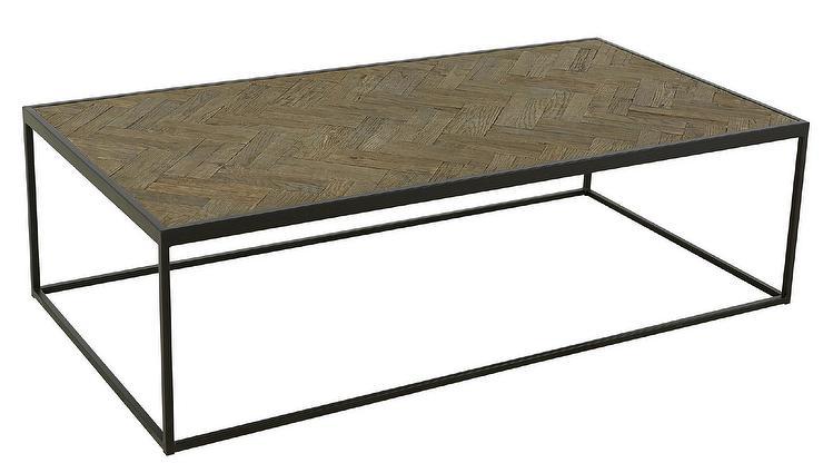 Miraculous Benzara Chevron Wood 2 Door Cabinet Inzonedesignstudio Interior Chair Design Inzonedesignstudiocom