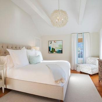 Bedroom Design Decor Photos Pictures Ideas Inspiration Paint