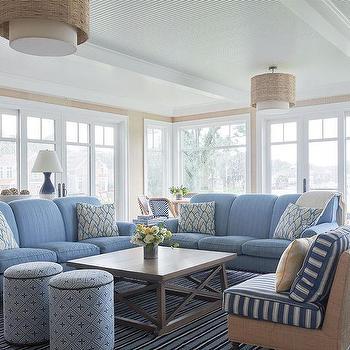 Magnificent Elegant Cottage Living Room Design Ideas Interior Design Ideas Truasarkarijobsexamcom