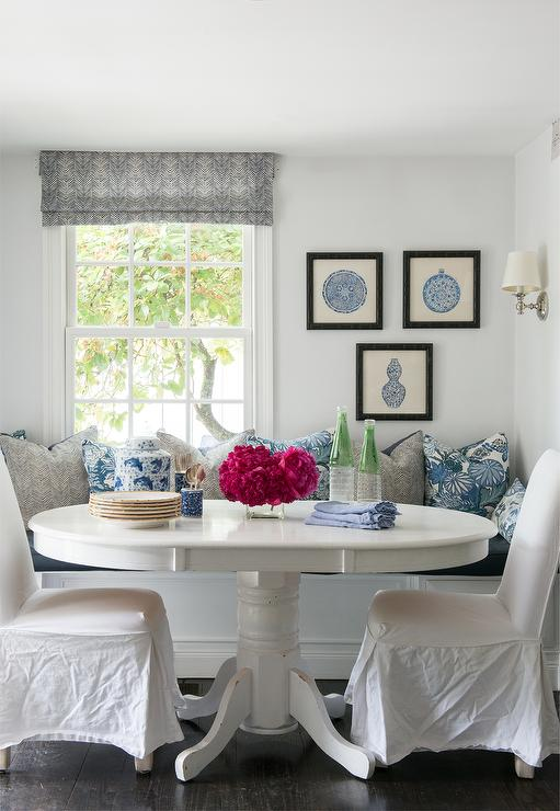 White Shabby Chic Chairs, White Shabby Chic Dining Room Sets