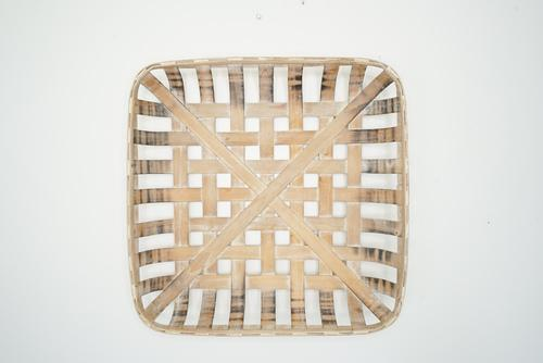 Basket Weave Wall Art Products Bookmarks Design Inspiration And Ideas