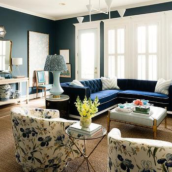 Brilliant Gray Leather Ottoman Coffee Table Design Ideas Creativecarmelina Interior Chair Design Creativecarmelinacom
