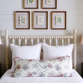 Beverly fuller champagne art - Over bed art ideas ...