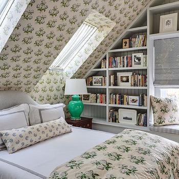 Beadboard Ideas For Bedrooms