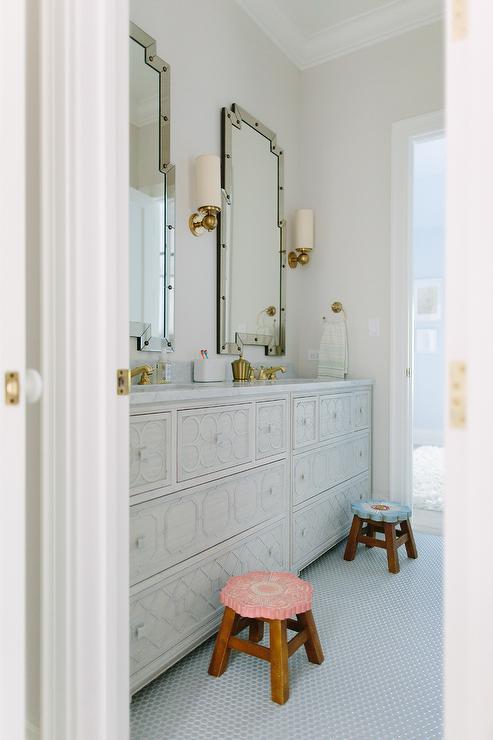 Gray And Blue Bathroom Design Ideas Nautical Bathroom Art Deco Designs on zen bathroom design, medieval bathroom design, vintage inspired bathroom design, geometric bathroom design, transitional bathroom design, floral bathroom design, tuscan bathroom design, art nouveau bathroom design, reclaimed wood bathroom design, simple bathtub design, classical bathroom design, nature bathroom design, bathroom floor design, star wars bathroom design, shaker style bathroom design, country bathroom design, international bathroom design, gold bathroom design, celtic bathroom design, pop art bathroom design,