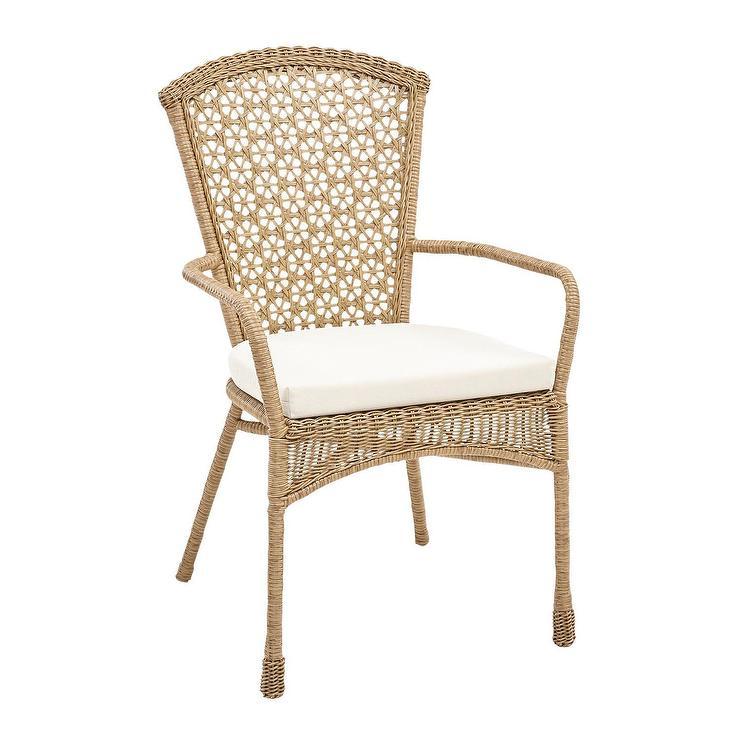 Wondrous White Strap Girona Dining Chairs Set Customarchery Wood Chair Design Ideas Customarcherynet