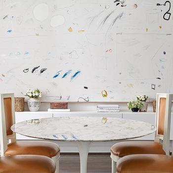Large Scale Canvas Art Design Ideas