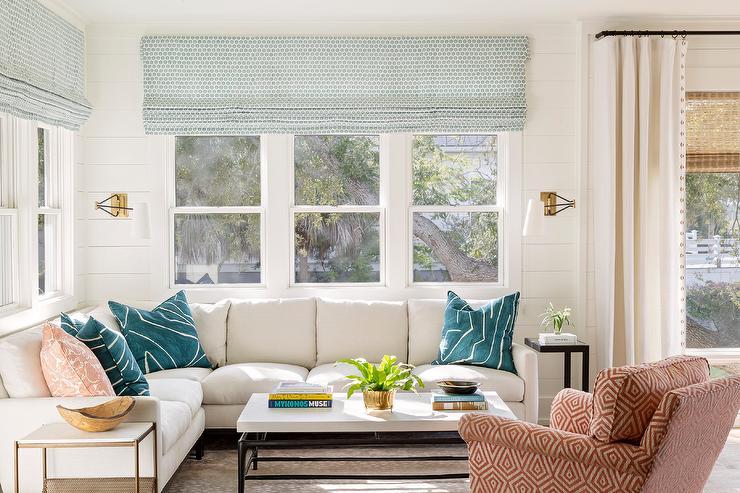 Wondrous Red Print Living Room Accent Chair Design Ideas Inzonedesignstudio Interior Chair Design Inzonedesignstudiocom