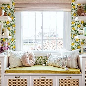 Surprising Girls Room Window Seat Design Ideas Customarchery Wood Chair Design Ideas Customarcherynet