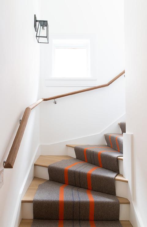 Carpet Runner Design Ideas