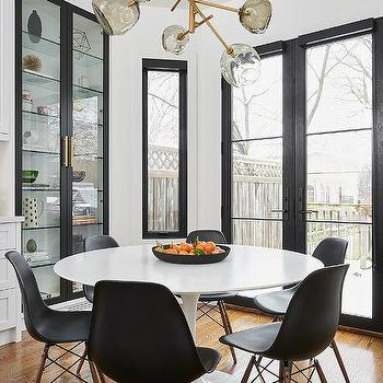 Ikea Dining Table Design Ideas, Ikea Dining Room Ideas