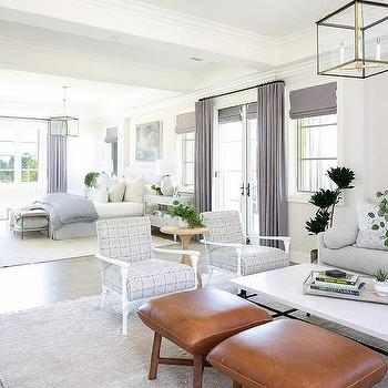 Master Bedroom Sitting Area Design Ideas,Pinterest French Country Bedrooms