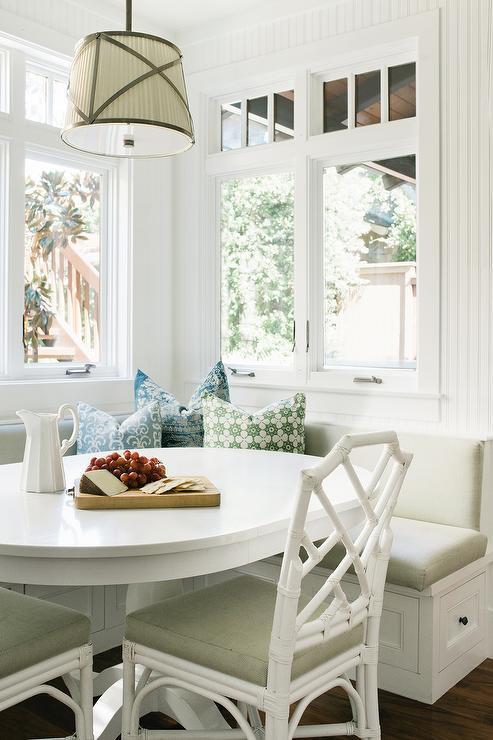 Craftsman Kitchen Design Ideas