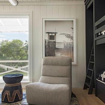 Tremendous Kids Bedroom Lounge Ideas Design Ideas Short Links Chair Design For Home Short Linksinfo