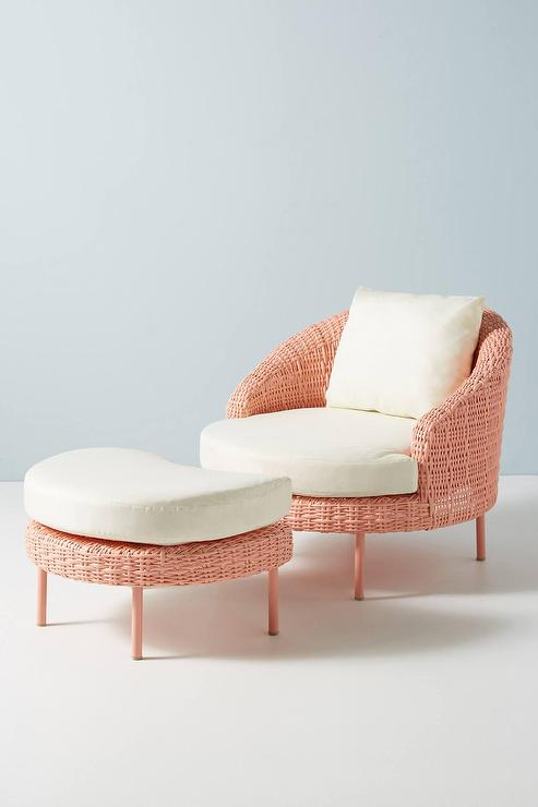 Seating Products Bookmarks Design Inspiration And