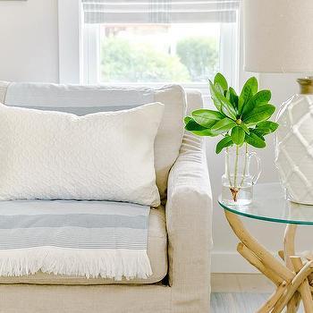 Light Gray Sofa Design Ideas