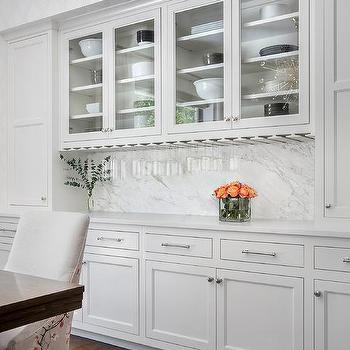 Built In Hutch Design Ideas, Kitchen Cabinet Hutch Ideas