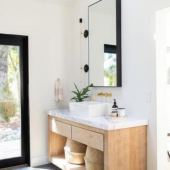 Wall Mounted Medicine Cabinet Mirror Design Ideas
