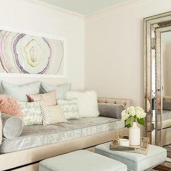 Miraculous Rustic Glam Bedroom Design Ideas Machost Co Dining Chair Design Ideas Machostcouk