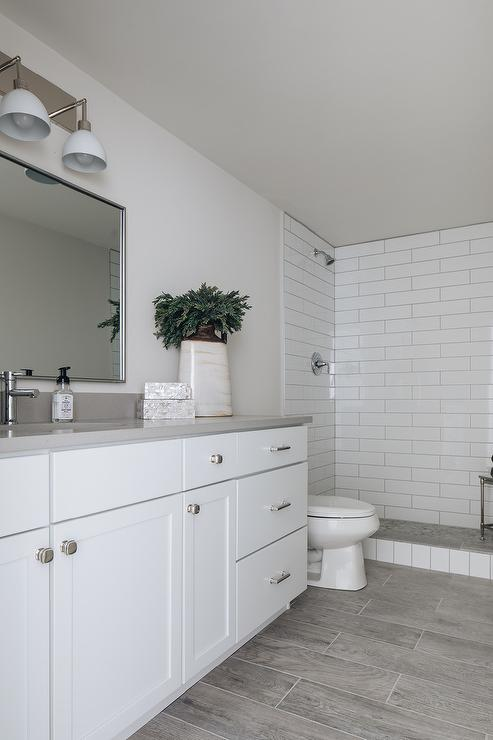 floor and decor grout.htm wood like floor tiles with white grout transitional bathroom  wood like floor tiles with white grout