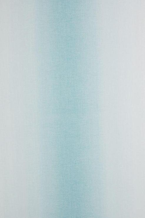 Blue Brushstrokes Ombre Rug - Products