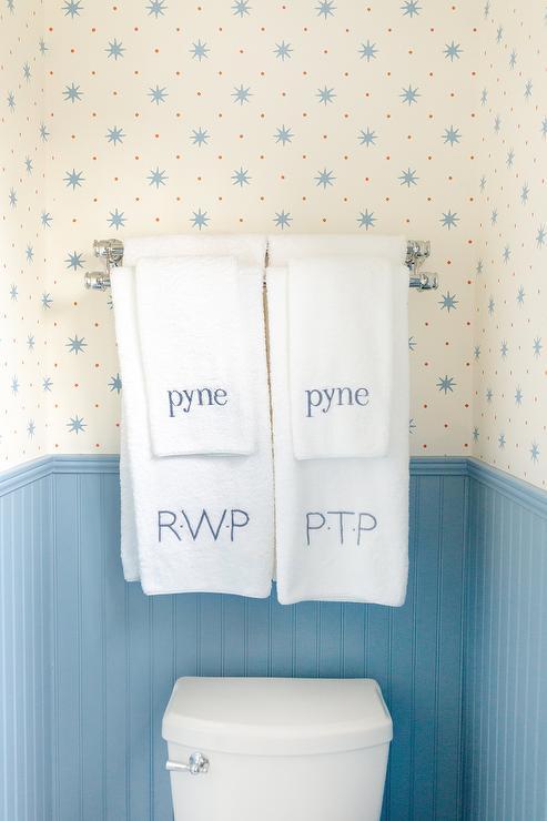 Bathroom Nook Design Ideas