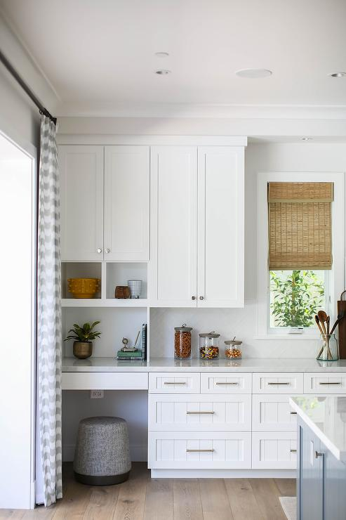 White Kitchen Cabinet Doors And Drawer Fronts White Plank CabiDoors and Drawer Fronts   Transitional   Kitchen