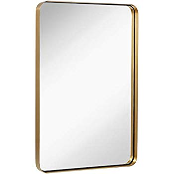 Vanity Mirror Look 4 Less And Steals And Deals