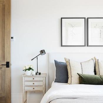 Farm Cottage Bedroom Inspo Design Ideas