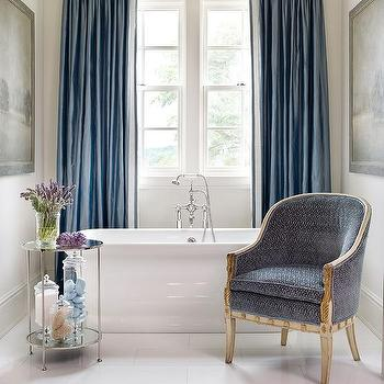 master bathroom mirror ideas design ideas
