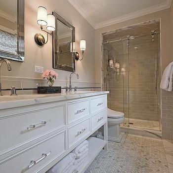 Narrow Bathroom Design Ideas,Walk In Closet Ideas For Small Bedroom
