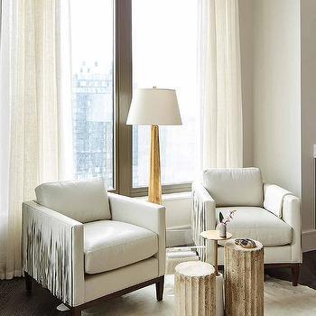 Interior Design Inspiration Photos By Ashley Gilbreath