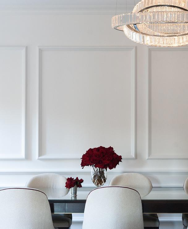 Dining Room Wainscoting Design Ideas, Wainscoting Dining Room