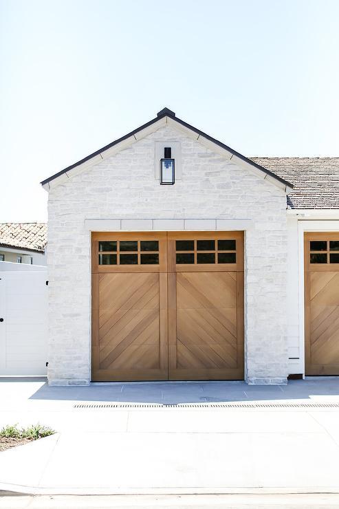 Garage Design Decor Photos Pictures Ideas Inspiration Paint Colors And Remodel