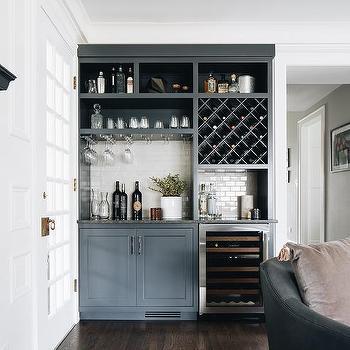 Living Room Built In Wine Rack Design Ideas, Wine Rack Ideas Living Room
