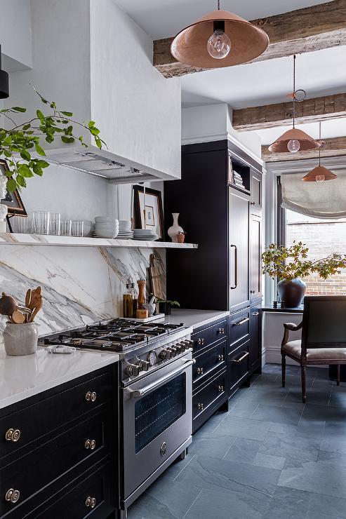 Art Over Kitchen Stove Design Ideas