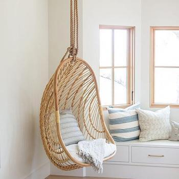 Kitchen Window Seat Bay Window Design Ideas