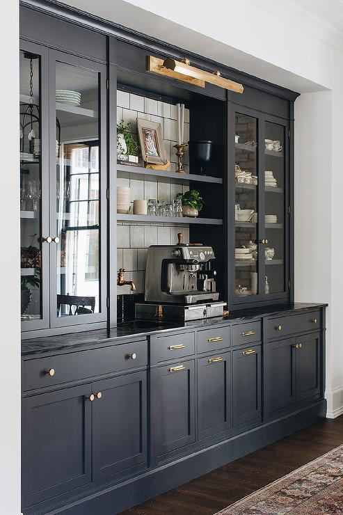 Dining Room Built In Cabinets Design Ideas, Built In Dining Room Cabinets